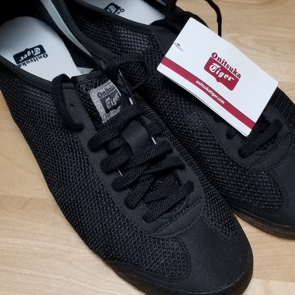 Asics Shoes | Onitsuka Tiger Sneakers